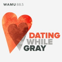 Dating While Gray