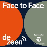 Face to Face by Dezeen
