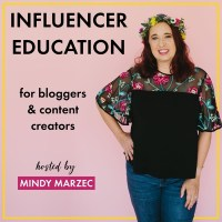 Influencer Education