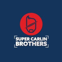 Super Carlin Brothers