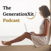 The GenerationXit Podcast
