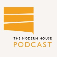 The Modern House Podcast