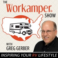 The Workamper Show Podcast