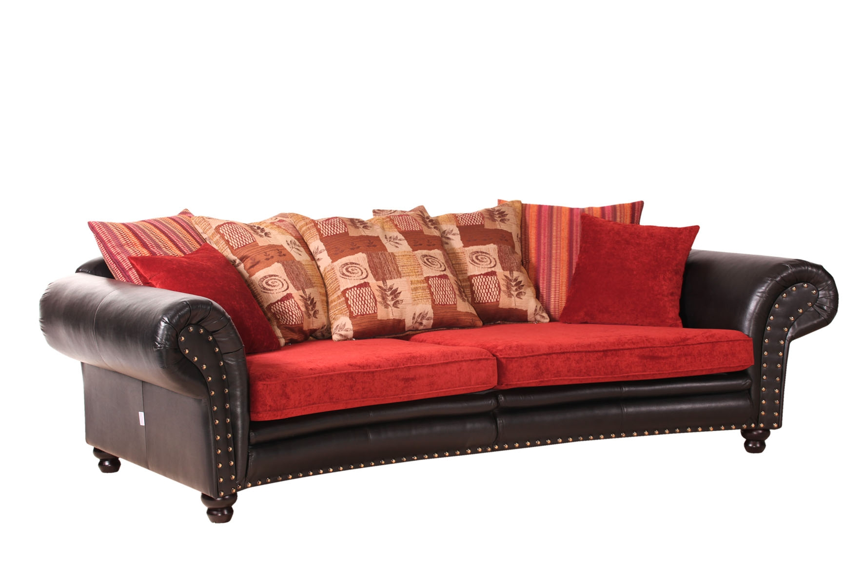 Big Sofa Colonial Mega Sofa Big Sofa Colonial Living Megasofa Megasofas