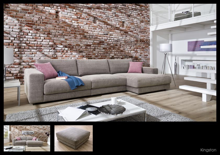 Sofa Candy Candy Sofa Candy Sofa Opus Kombination 2 5al Or 1230 00