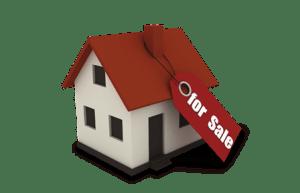 Real Estate 15