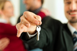 Cambridge-letting-agent-with-Key