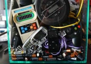 Gadget Waste 02