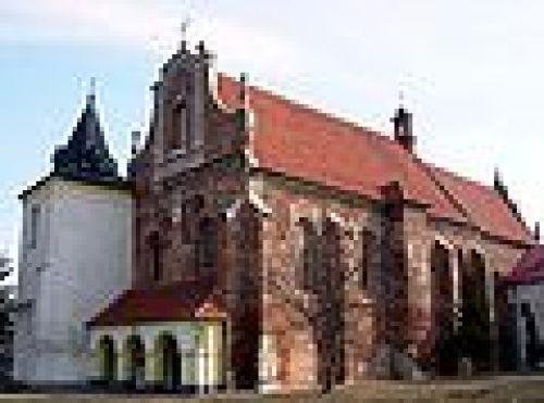 120px-Nowy_Korczyn_St.Stanislaus_church_20060325