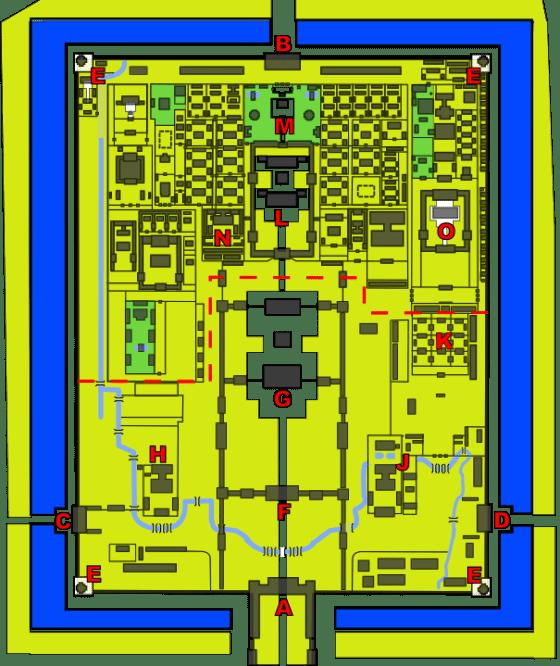 Forbidden_city_map_wp_1