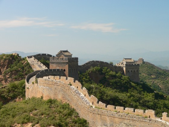 The_Great_Wall_pic_1