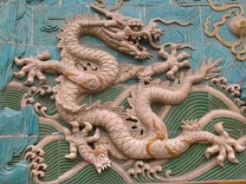 chiński-smok_2807440