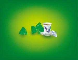 chińskiej-filiżanki-herbaty-z-wektorem-pierogi_297-636