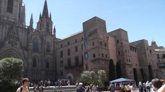 Francja i Hiszpania 2012 r.-734 - Kopia