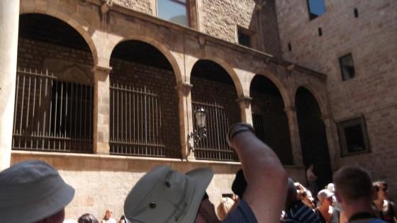 Francja i Hiszpania 2012 r.-739 - Kopia