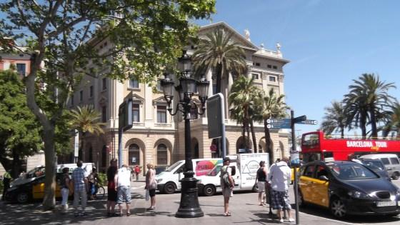 Francja i Hiszpania 2012 r.-795 - Kopia