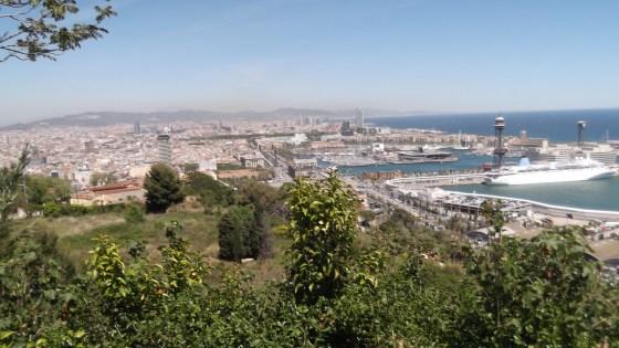 Francja i Hiszpania 2012 r.-802 - Kopia