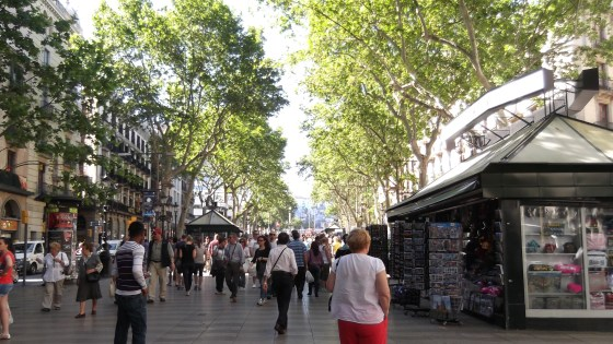 Francja i Hiszpania 2012 r.-826 - Kopia