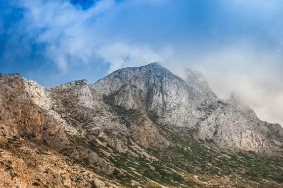 mountains-497924_1920
