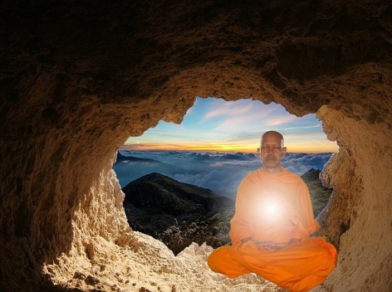buddhist-737194_640