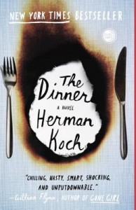 The-Dinner-By-Herman-Koch-194x300