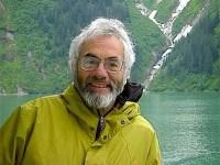Steve Klepetar