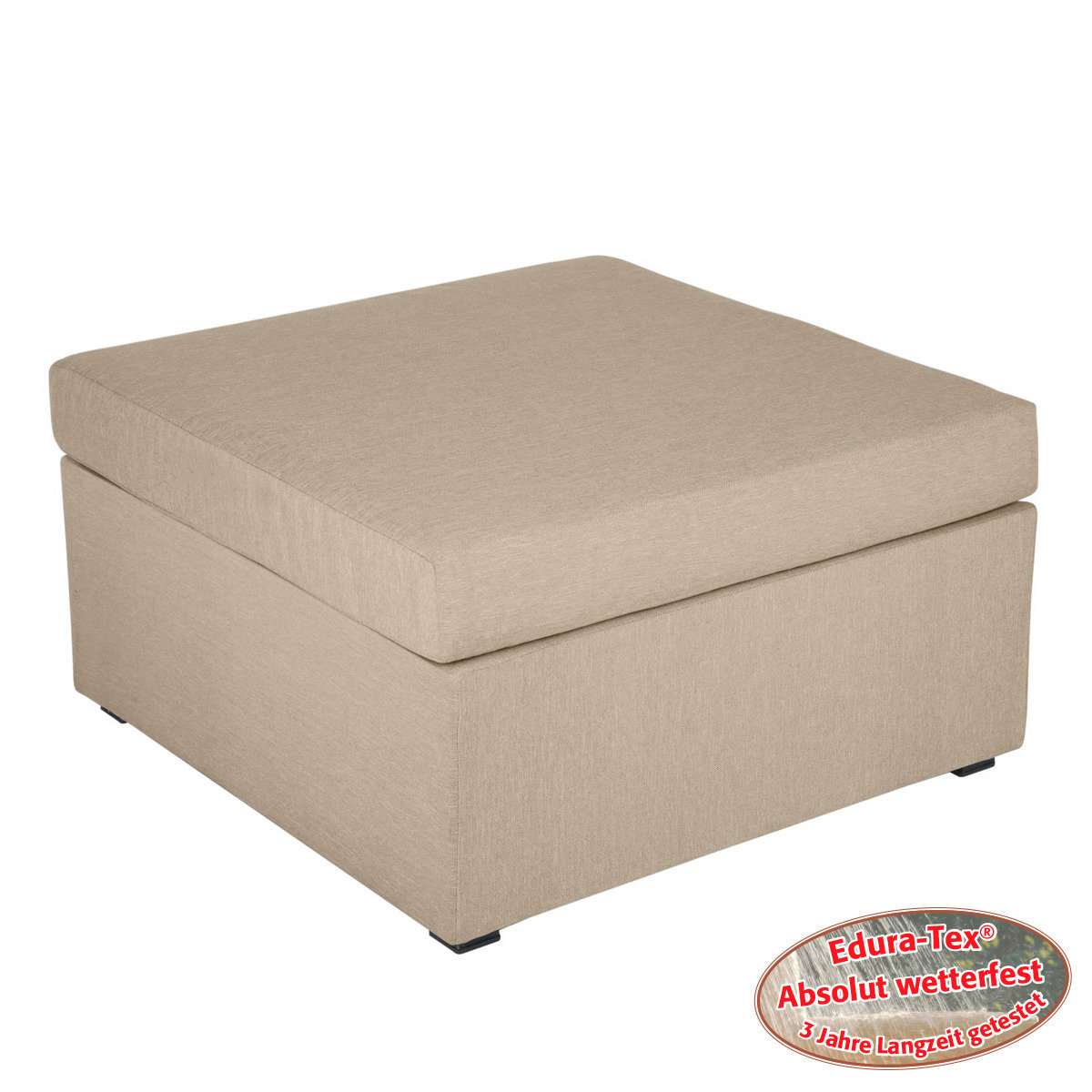 Hocker Outdoor Outdoor Hocker Hollywood Von Gärtner Pötschke