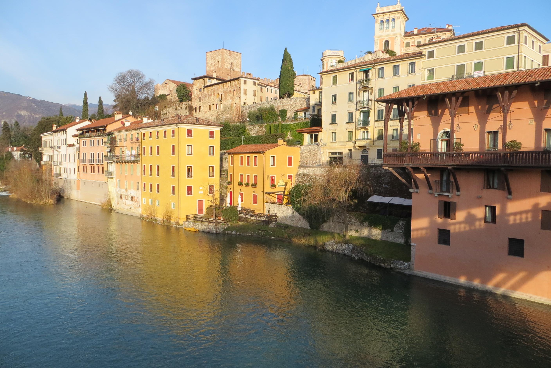 Permesso Di Soggiorno Questura Treviso | Polizia Di Stato Questure ...