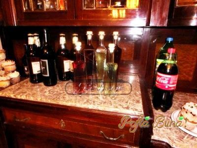 pofta-buna-gina-bradea-lichior-de-casa- limoncello (1)