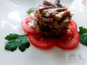 gina-bradea-pofta-buna-orez-salbatic-basmati-negru-pilaf-cu-legume-de-post.jpeg (2)