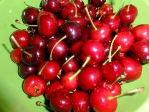 pofta-buna-gina-bradea-compot-natural-de-cirese-fara-conservanti.jpg (2)