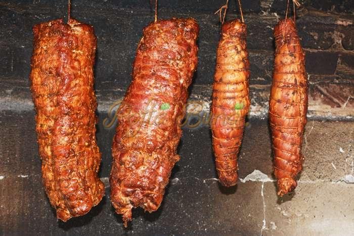 Muschiulet-de-porc-afumat-fiert-pofta-buna-cu-gina-bradea (4)