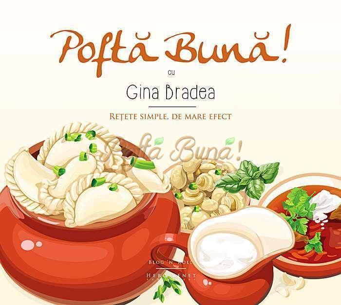 Coperta-Pofta_Buna_cu_Gina_Bradea