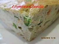 leontina claudia badiu-chec albusuri