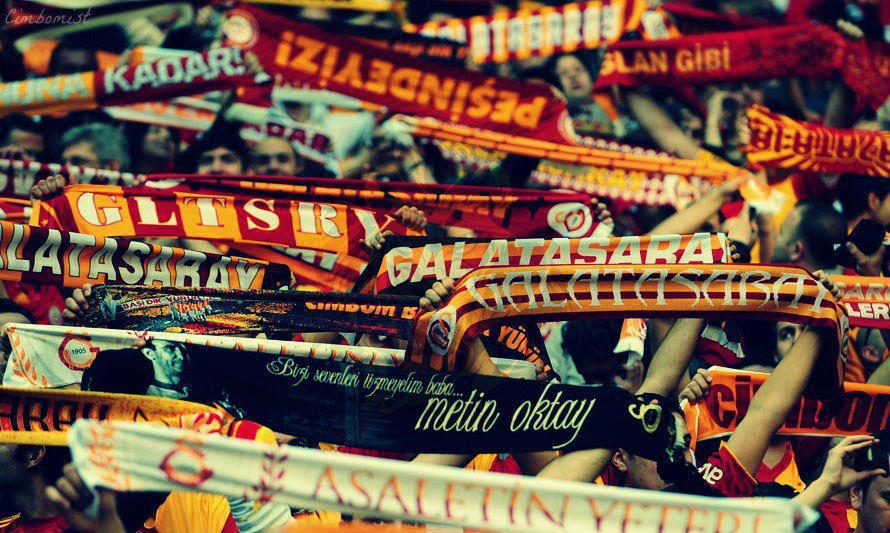 Gear Wallpaper Hd Crest Love 8 Galatasaray S K P 243 G Mo Goal