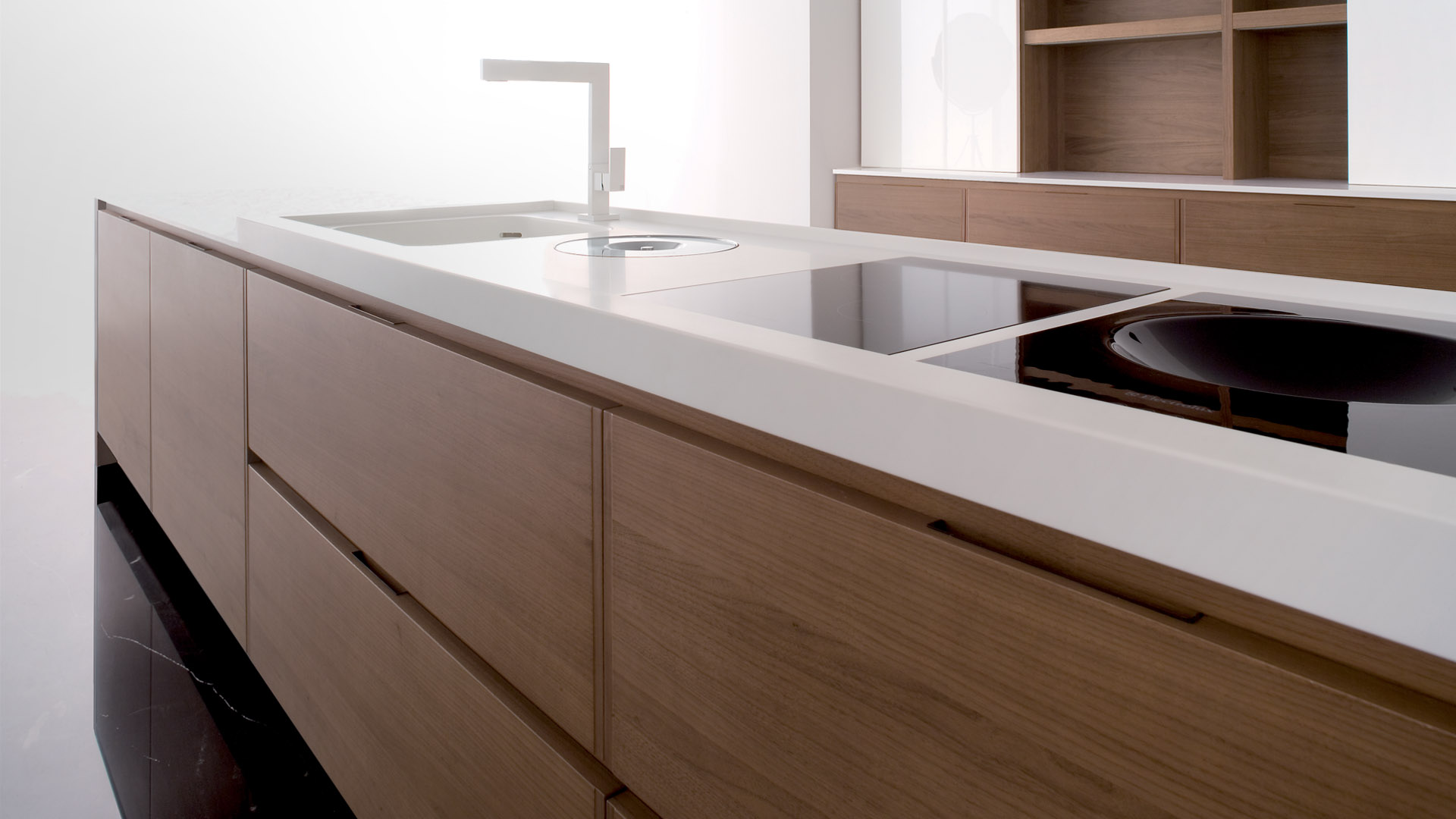 Can You Paint Corian Countertops Corian Pohaki Lumber