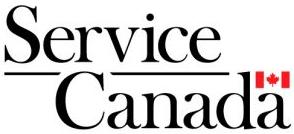 Changement d'horaire du Service mobile de Pohénégamook