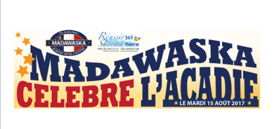 Fête Acadienne