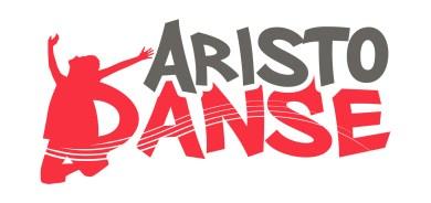 Aristodanse est de retour! Inscription ce jeudi…