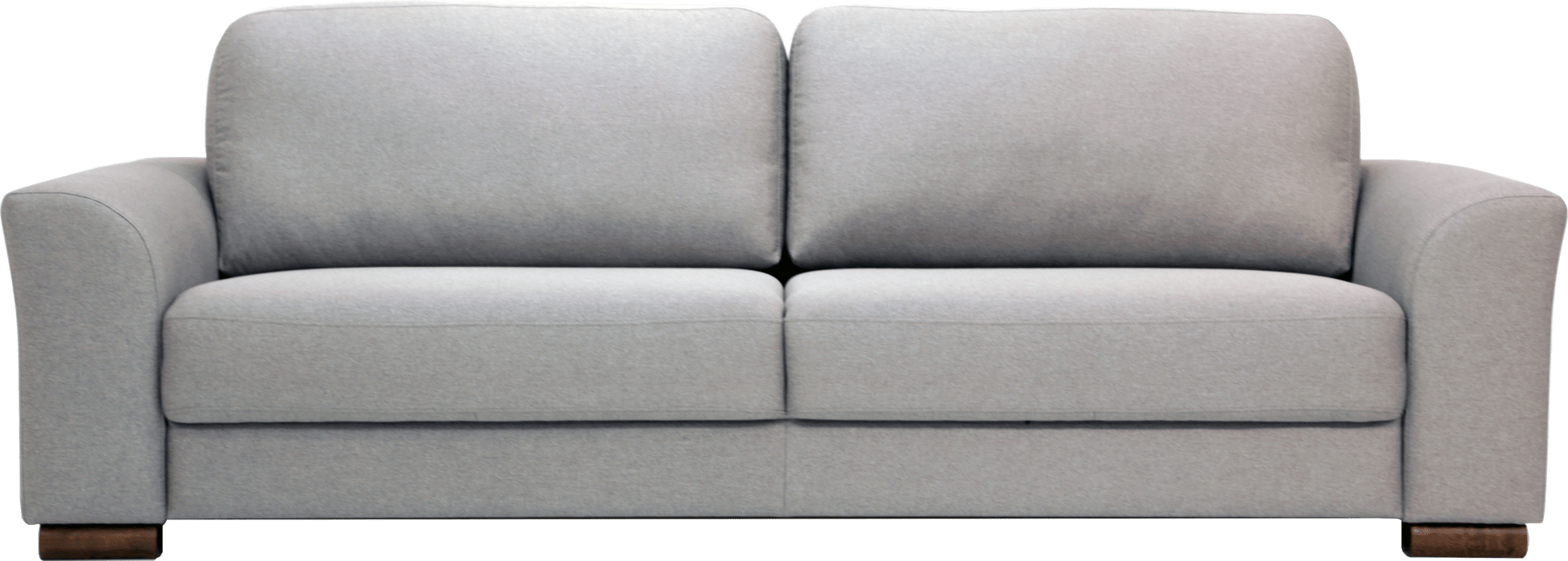 Sofa King Queen Malibu King Size Luonto Furniture