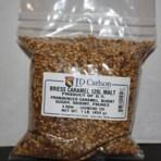 Briess Caramel 120 L