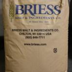 Briess 6 Row
