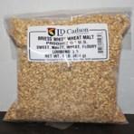 Rahr White Wheat