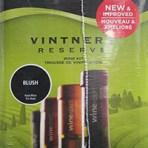 Blush Wine Kit – Vintners Reserve