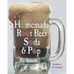 Homemade Rootbeer