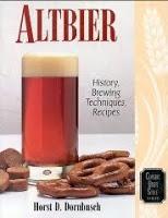 AltBier Book