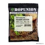 Nelson Sauvin Hop Pellets