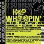 All-Grain Hop Whoopin' Kit