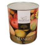 Mango Fruit Wine Base – Vintners Harvest
