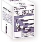 One Gallon Wine Making Equipment Kit